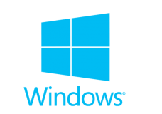Tuto – Windows 1.01 – Installation