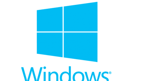 Tuto – Windows