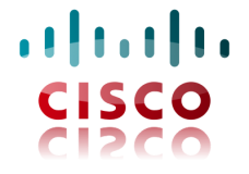 Tuto – Cisco – Routage statique & dynamique