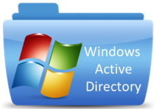 Tuto – Active Directory – Mise à niveau Windows Server 2012